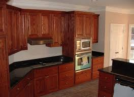 Kitchen Cabinets Tampa Fl by Large Size Of Kitchencraigslist Kitchen Cabinets With Artistic