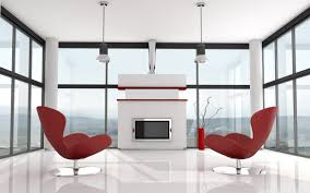 Minimalist Family by Indoor Simple Modern And Minimalist Interior Design Ideas Family