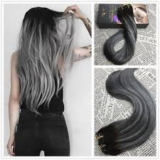 hairstyles for bonded extentions the 25 best pre bonded hair extensions ideas on pinterest
