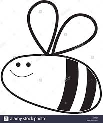 bumble bee illustration stock photos u0026 bumble bee illustration