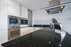 Under Kitchen Cabinet Radio Cd Player Granite Countertop B U0026q Kitchens Worktops Amazon Countertop