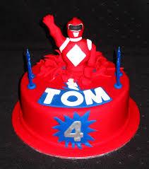 power rangers birthday cake power ranger cakes decoration ideas birthday cakes