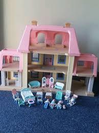 Little Tikes Barn 200 Best Little Tikes Toys For Grandkids Images On Pinterest