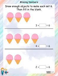 colouring worksheets u2013 grade 1 math worksheets page 2