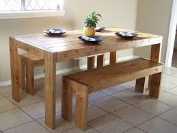 rustic dining room table plans dining room how to build a dining room table reclaimed wood
