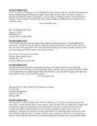 Resume Loan Officer Gre Argumentative Essay Topics Discount Essay Pro Introduction In
