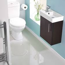 cloakroom bathroom ideas 51 best cloakroom ideas images on bathroom ideas room