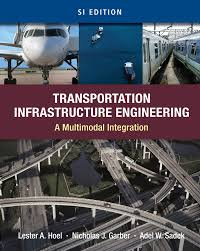 traffic and highway engineering 5th edition 9781133605157 cengage