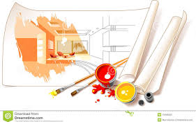 home interior design pictures free pleasing interior design pictures and drawings and photos on home