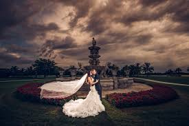 wedding photography miami miguel ocque miami portrait and wedding photographer