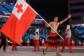 Flag Of South Korea Olympics Begin In South Korea With Sports And Politics At The