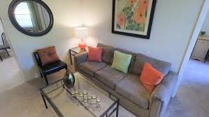 1 Bedroom Apartments Gainesville by Addison Lane Rentals Gainesville Fl Apartments Com