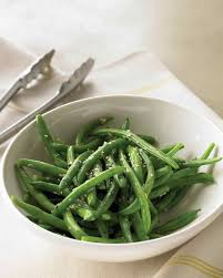 green beans for thanksgiving best recipe thanksgiving ideas from the martha stewart show martha stewart