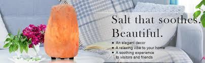 pure himalayan salt works salt l himalayan natural salt l himalayan pink salt