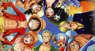 best anime shows best anime series like one oppaihoodie