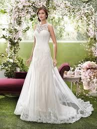 high neck halter wedding dress white wedding gown designs