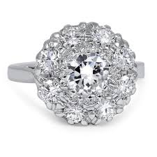 types of engagement rings engagement ring trends brilliant earth