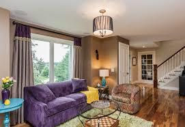 sandi lanigan interiors interior design home staging