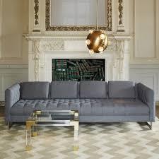 coffee tables dazzling modern furniture baxter grand jonathan
