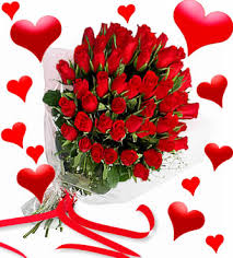 valentines flowers s day flowers for valentines day flowers and tell