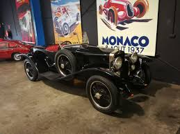 classic cars cars brooklands classic cars