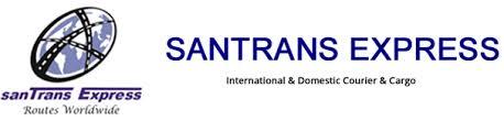 quick link santrans express