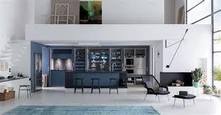 les plus belles cuisines modernes les plus belles cuisines modernes 12 cuisine decoration cuisine