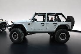 jeep off road silhouette jeep wrangler mopar recon jeep offroad johnywheels