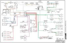 mgb wiring diagram triumph spitfire image with agnitum me