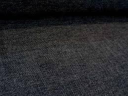Iman Home Decor Iman Home Fabric Glitterati Color Noir