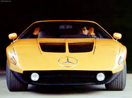 mercedes c111 mercedes c111 picture 71708 mercedes photo gallery