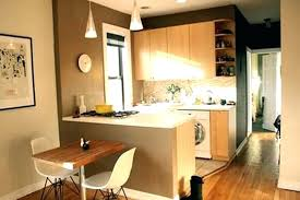 interior design for small living room and kitchen apartment kitchen ideas great kitchen ideas kitchen apartment design
