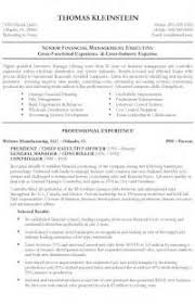resume introduction example job offer letter generator