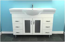 Narrow Bathroom Storage by Bathroom Simple Vanity Narrow Depth Bathroom Vanity Narrow Small