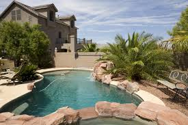 backyard pool ideas u2013 latest hd pictures images and wallpapers