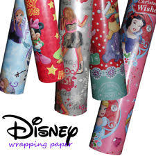 christmas gift wrapping supplies winnie the pooh christmas gift wrapping supplies ebay