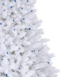 hanukkah bush for sale hanukkah bush artificial tree treetopia