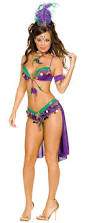 137 best costume ideas images on pinterest halloween ideas