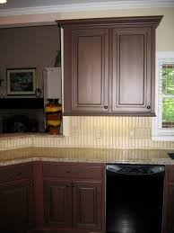 Vinyl Kitchen Backsplash Kitchen Kitchen Backsplashes Black Backsplash Tile Home Depot