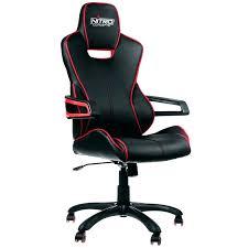 si e de bureau design fauteuil bureau design pas cher fauteuil de bureau design pas cher