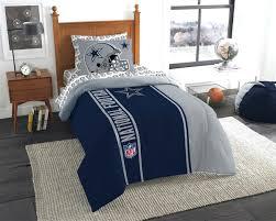Full Xl Comforter Sets Twin Size Bed Comforter Set U2013 Rentacarin Us