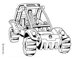 jeep coloring pages car coloring pages cool cars 38 free