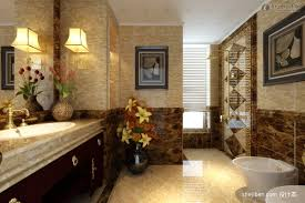 european bathroom designs contemporary spa bathroom design ideas high end designs home