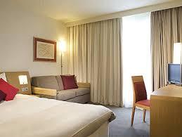 prix chambre novotel hotel novotel porte d italie sur hôtel à