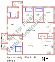home design plans as per vastu shastra vastu shastra home design and plans home furniture design