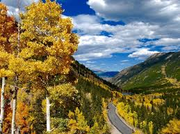 colorado fall colors guide fall
