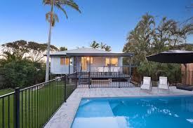 48 pacific terrace coolum beach qld 4573 sale u0026 rental history