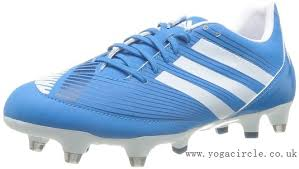 s rugby boots uk high fashion adidas incurza rugby trx sg ii s rugby boots