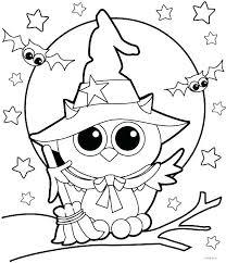 disney coloring pages for kindergarten disney halloween coloring page coloring pages for toddlers coloring