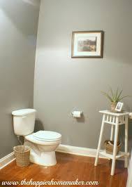 Wall Color Ideas For Bathroom Best 25 Powder Room Paint Ideas On Pinterest Neutral Living